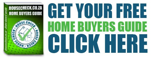 get your free home buyers guide