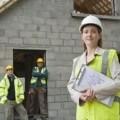 Property inspector