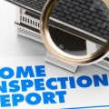 photo-home-inspection-report-small