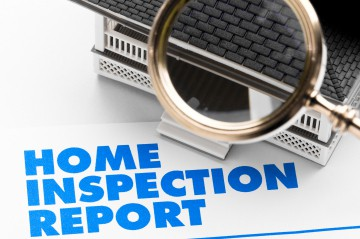 Another top estate agent advises full home inspection