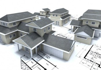 Approved plans are important part of buyer's due diligence