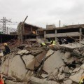 shopping-mall-collapses