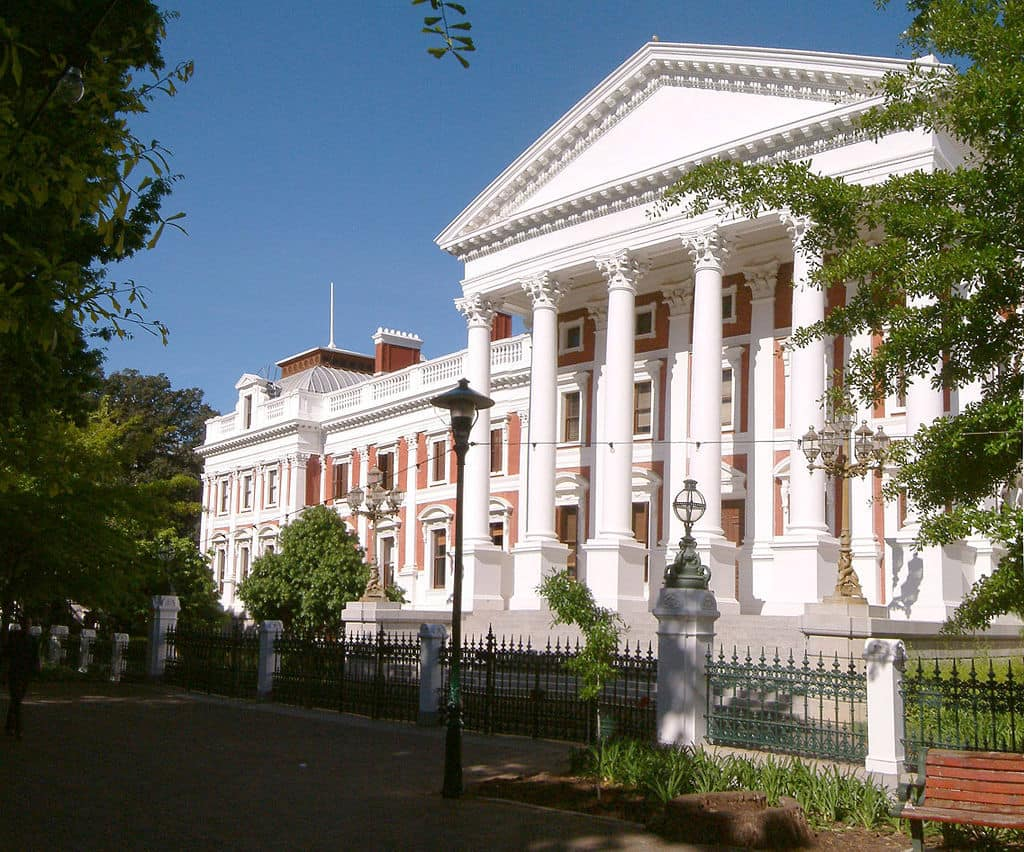 The Property Practitioners Bill set to improve consumer protection
