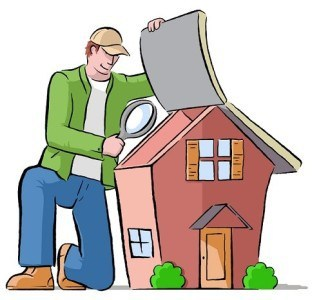 Home inspectors are the GP of the home building industry
