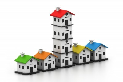 Due diligence on sectional title units is vital