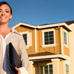 home inspection tips for agents