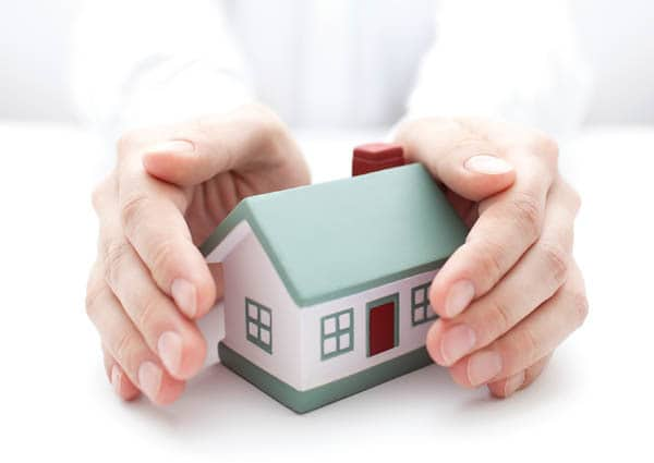 HouseCheck protects home owners from being exploited by builders