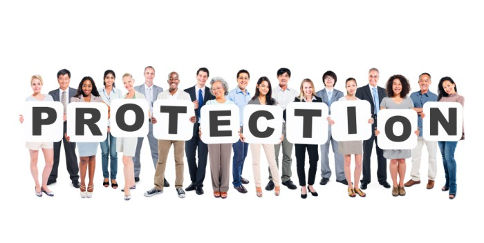 Home buyers need protection