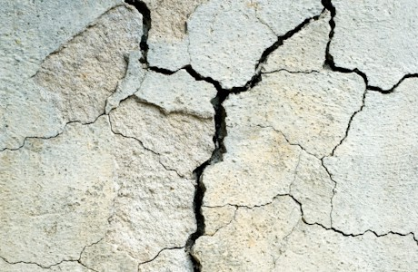 Understanding cracks