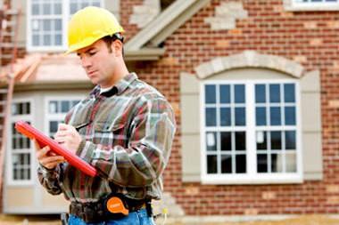 Chas Everitt:  Home inspections FAQ