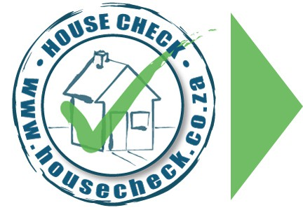What makes HouseCheck different?