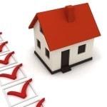 property management e1428658814146