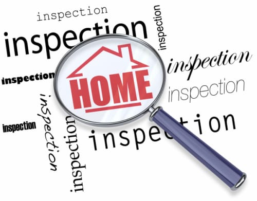 New law will give big boost to home inspection industry