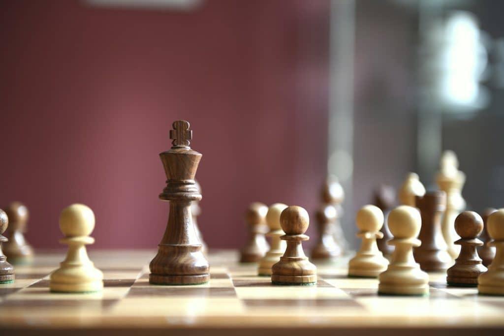 chess 1403622 1280 1