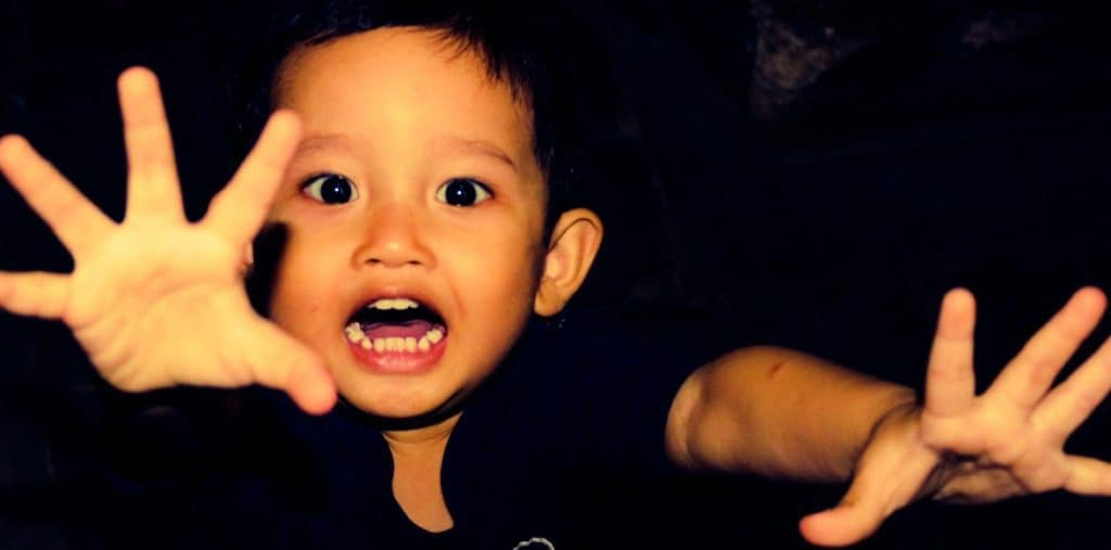 excited kid e1518512973568