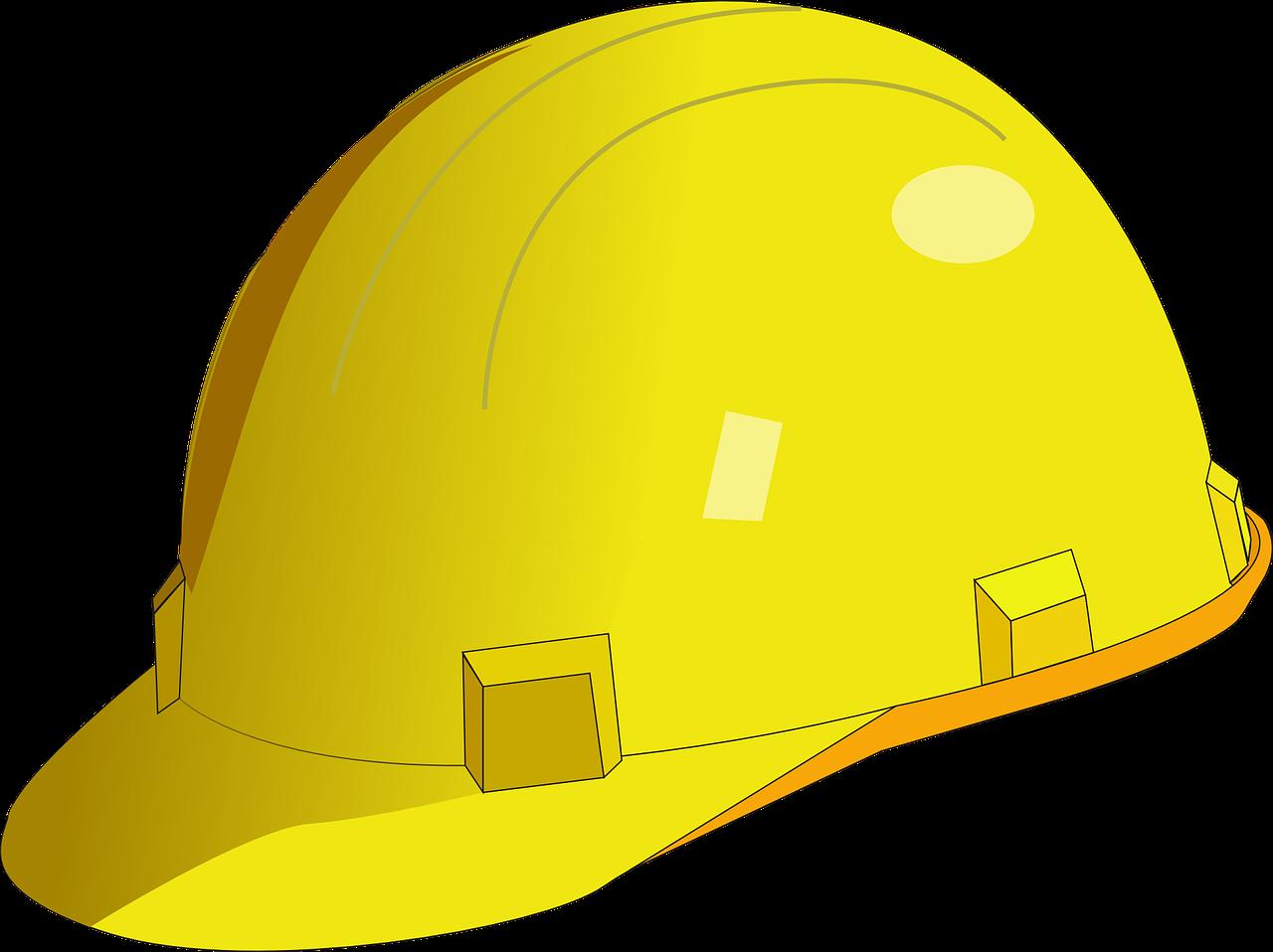 hardhat, builder, cover