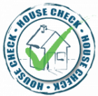 Home Inspections | HouseCheck