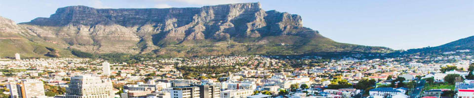 home-inspection-cape-town-table-mountain